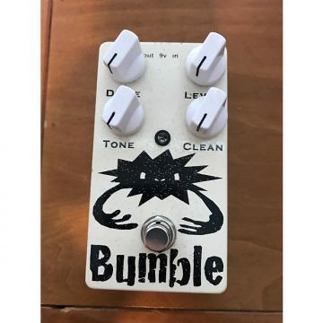 Custom DMB Bumble