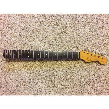 Custom Fender Stratocaster Neck Japan MIJ