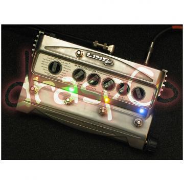 Custom drasp DL4 MM4 FM4 DM4 DIY Mod/Repair BASE Kit