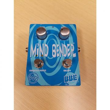 Custom BBE Mind Bender
