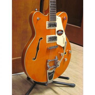 Custom Gretsch G5622T Electromatic Center Block Semi-Hollow Electric Guitar
