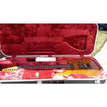 Custom Ibanez Prestige RG562K - New condition - Professionally set-up