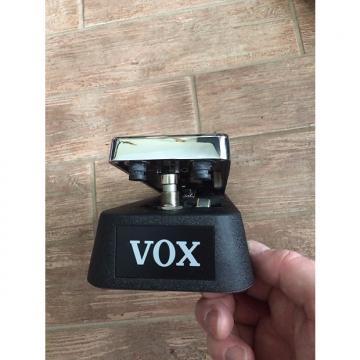Custom Vox Wah V847