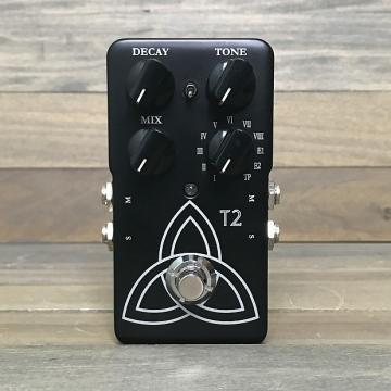 Custom TC Electronic T2