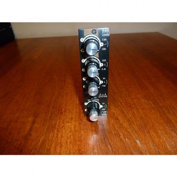 Custom Kush Audio Electra 500 Equalizer