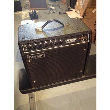 Custom Mesa Boogie S.O.B Combo
