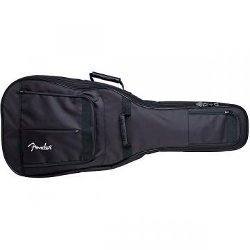 Custom Fender® Metro Strat/Tele Gig Bag - Default title