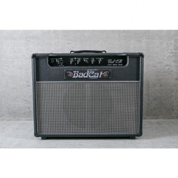 Custom Bad Cat Player Series Cub III 15R 1x12 Combo Amplifier