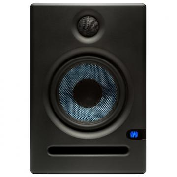Custom Presonus - Eris E8 Pair - Two High-Definition 2-way 8 inch Near Field Studio Monitors