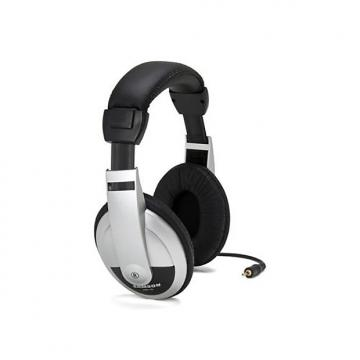 Custom Samson - HP10 Stereo Headphones