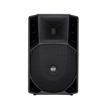 Custom RCF ART735A Active 1400W 2-way 15in Loudspeaker