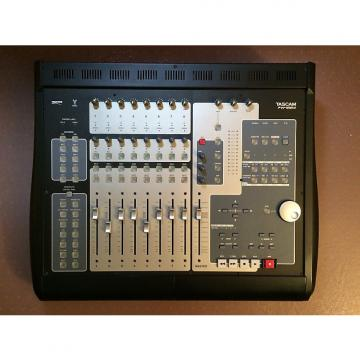 Custom Tascam FW-1884 - Exceptional Condition, Used Only in Smoke-Free Studio