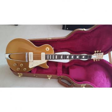 Custom Gibson Les Paul 1952 Tribute Model ( Mint / Like New )