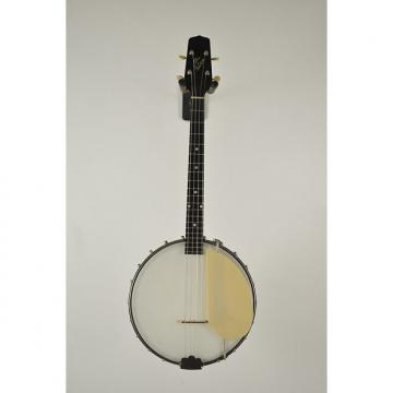 Custom Gibson TB-1 Bracket and Shoe Banjo Tenor 1925 TB1