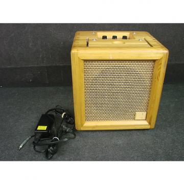 "Custom Electro Harmonix Made in USA Freedom Amplifier 1 x 8"" Practice Amplifier"