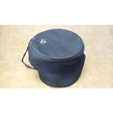 Custom Tuxedo 18x18 Drum Bag