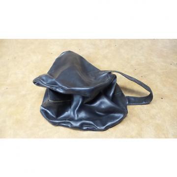 Custom Faux Leather 10x14 Drum Bag