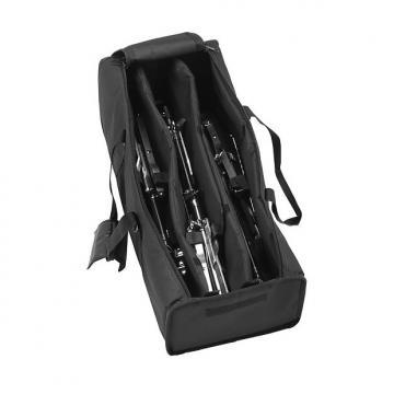 Custom DW 6000 Ultralight Hardware Pack w/ Bag