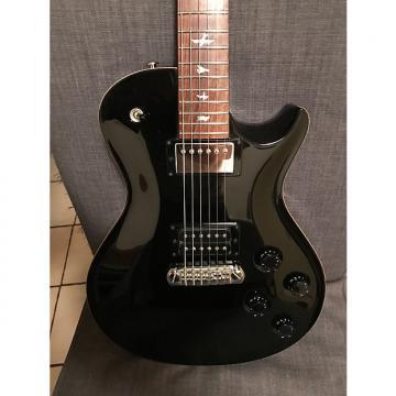 Custom PRS Tremonti 2002 Black