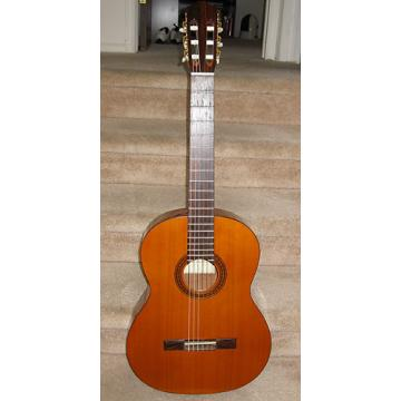 Custom Cordoba C5 Classical Guitar