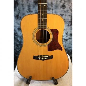 Custom Tanglewood TW15H Heritage Acoustic