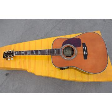 Custom martin guitar strings Shop martin guitar case Martin martin guitar D45 martin Electric martin acoustic guitar Acoustic Guitar Fishman EQ