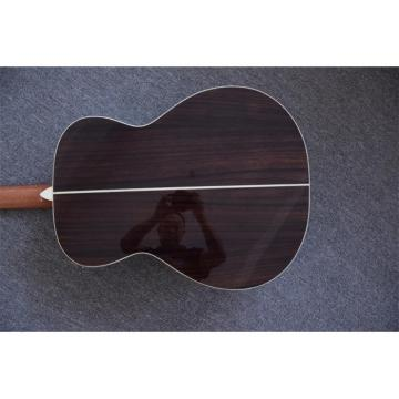 Custom martin strings acoustic Shop guitar martin Martin martin acoustic guitar D28 martin acoustic guitars Tobacco acoustic guitar strings martin Burst Dreadnought Acoustic Guitar Sitka Solid Spruce Top With Ox Bone Nut & Saddler