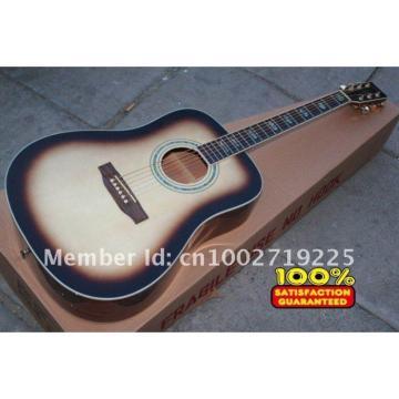 Custom Shop CMF Martin D90 Acoustic Guitar Sitka Solid Spruce Top