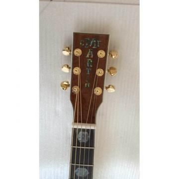 Custom martin guitar accessories 1833 martin acoustic strings Martin martin guitar case D45 martin guitar strings acoustic Amber martin acoustic guitar strings Acoustic Guitar Sitka Solid Spruce Top With Ox Bone Nut & Saddler