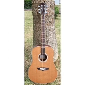 Tanglewood guitar martin 41inch martin guitar strings acoustic Full acoustic guitar martin Size martin acoustic guitar strings acoustic martin guitar case Guitar England Brand