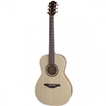 New martin acoustic strings Hohner martin guitar Elspplus martin acoustic guitar strings Essential acoustic guitar martin Plus acoustic guitar strings martin Parlor Acoustic Guitar Natural