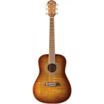Oscar acoustic guitar martin Schmidt martin acoustic guitar strings Model acoustic guitar strings martin OG1FYS martin 3/4 martin strings acoustic Size Smaller Acoustic Guitar