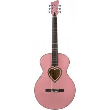 Jay martin acoustic strings Turser acoustic guitar martin JJ-Heart martin d45 Series dreadnought acoustic guitar Acoustic martin guitar strings Guitar Pink