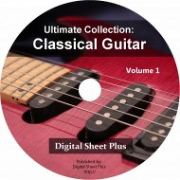 Lesson dreadnought acoustic guitar To martin acoustic strings Master martin guitar strings The guitar strings martin Acoustic martin guitar strings acoustic Guitar Video 2