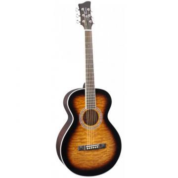 Jay martin acoustic strings Turser martin d45 JTA-414Q martin Series martin strings acoustic Acoustic martin guitar strings Guitar Tobacco Sunburst