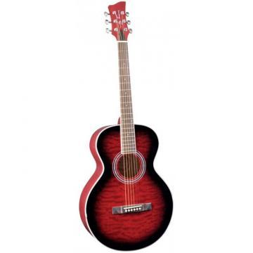 Jay martin acoustic guitars Turser martin guitar strings JTA-414Q martin guitar case Series guitar strings martin Acoustic martin acoustic guitar strings Guitar Red Sunburst