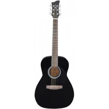 Jay martin guitar strings Turser martin d45 JJ-43 acoustic guitar strings martin Series martin guitar 3/4 guitar martin Size Acoustic Guitar Black
