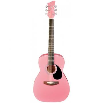 Jay martin d45 Turser dreadnought acoustic guitar JJ-43 martin guitar strings Series martin guitars 3/4 acoustic guitar strings martin Size Acoustic Guitar Pink