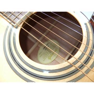 Custom martin Shop martin guitar strings SJ200 guitar strings martin Natural dreadnought acoustic guitar Acoustic martin strings acoustic Guitar