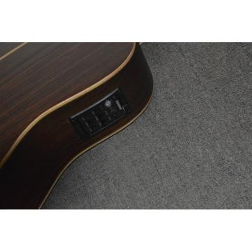Custom martin guitar Shop dreadnought acoustic guitar Jack martin d45 Daniels martin guitar strings acoustic medium Dark martin guitar strings Acoustic Guitar with Fishman EQ Keystone Machine Heads