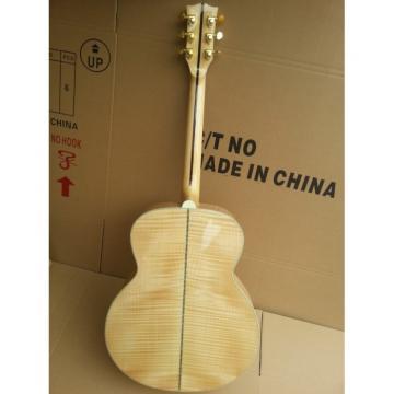 Custom dreadnought acoustic guitar Shop martin guitar strings acoustic medium Johnny martin acoustic strings Williams martin guitar Natural martin guitars Maple Color Acoustic Guitar