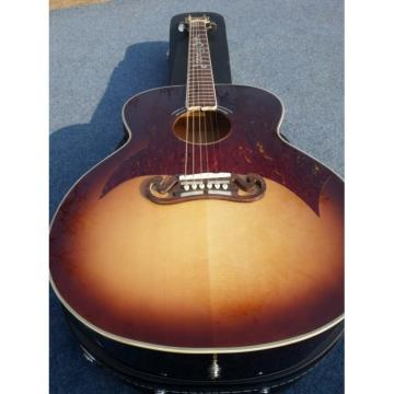 Custom dreadnought acoustic guitar Shop martin acoustic guitars Johnny guitar strings martin Cash martin Tobacco martin guitar strings Color Acoustic Guitar