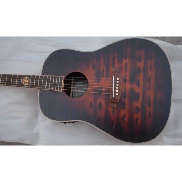 Custom acoustic guitar martin Shop guitar strings martin Jack guitar martin Daniels martin acoustic strings Dark martin guitar accessories Acoustic Guitar with Fishman EQ