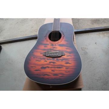 Custom martin acoustic guitar Shop martin guitars acoustic Jack martin strings acoustic Daniels guitar martin Dark martin acoustic guitar strings Acoustic Guitar