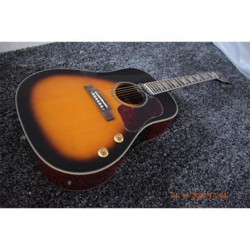 Custom martin guitar strings acoustic medium Shop martin strings acoustic John martin acoustic guitar Lennon acoustic guitar strings martin 160E guitar strings martin Acoustic Tobacco Vintage Electric Guitar
