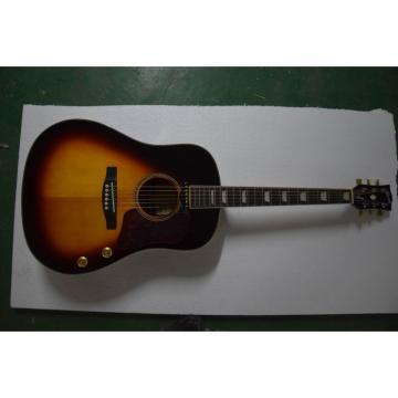 Custom Shop John Lennon 160E Acoustic Electric Guitar