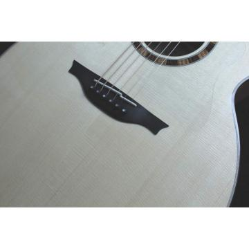 Custom martin guitar Shop guitar strings martin Fan martin acoustic guitars Fretted martin Acoustic martin d45 Guitar AF600