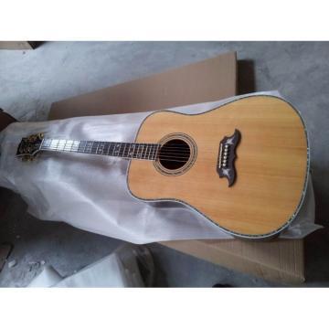 Custom martin acoustic guitars Shop martin guitar strings acoustic Dove martin guitars Natural dreadnought acoustic guitar Solid martin guitars acoustic Spruce Top Acoustic Guitar