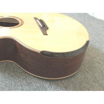 Custom martin guitar strings acoustic Shop martin guitar accessories Fan acoustic guitar martin Fretted martin guitar Acoustic martin acoustic guitars Guitar