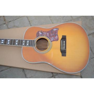 Custom martin acoustic guitar Shop acoustic guitar martin Hummingbird guitar strings martin Dove martin d45 Honey martin guitar strings Color Acoustic Guitar